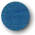 Linen - 28ct - Nordic Blue - Click Image to Close